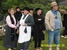 Umzug Delbrueck 2010_1