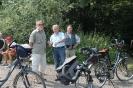 Fahrradtour_11