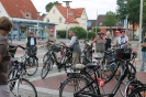 Fahrradtour_1