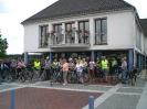 Fahrradtour_5