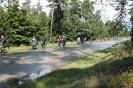 Fahrradtour 2014