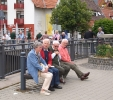 Wochenendfahrt in den Spessart_2