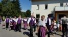 1000 Jahre Heiligenkirchen