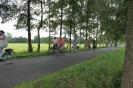 Fahrradtour Rund um Augustdorf