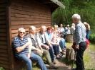 10 Jahre Wanderschutzhütte am Sennerandweg_4