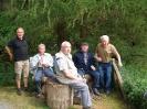 10 Jahre Wanderschutzhütte am Sennerandweg_6