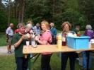 10 Jahre Wanderschutzhütte am Sennerandweg_9