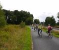 Fahrradwanderung zur Heideblütezeit_11