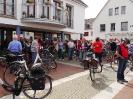 Fahrradwanderung zur Heideblütezeit_1