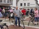 Fahrradwanderung zur Heideblütezeit_2