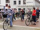 Fahrradwanderung zur Heideblütezeit_4