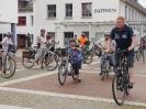 Fahrradwanderung zur Heideblütezeit_5