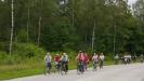 Fahrradwanderung zur Heideblütezeit_6