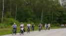 Fahrradwanderung zur Heideblütezeit_7