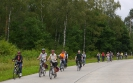 Fahrradwanderung zur Heideblütezeit_8