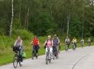Fahrradwanderung zur Heideblütezeit_9