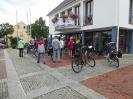 Fahrradtour _2