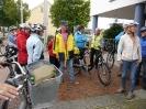 Fahrradtour _4