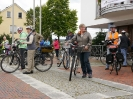 Fahrradtour _6
