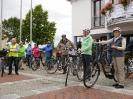 Fahrradtour _8