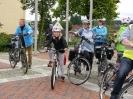 Fahrradtour _9