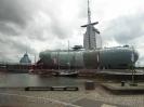 Bremerhafen 2017_16