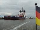 Bremerhafen 2017_26