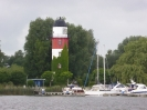 Bremerhafen 2017_27
