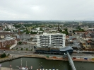 Bremerhaven_13