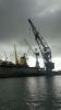 Bremerhaven_2