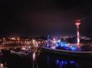 Bremerhaven_4