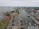 Wochenendfahrt Bremerhaven