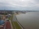 Bremerhaven_7