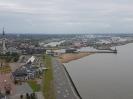 Bremerhaven_8