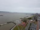 Bremerhaven_9