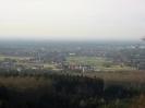 Augustdorf