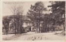 Dörenkrug ca. 1915