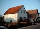 ehemalige Büker- Mühle am Inselweg - jetzt Adventgemeinde