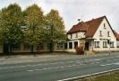 Gaststätte Heidekrug Waldstrasse Ecke Imkerweg