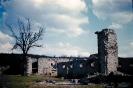 Ruine Schloß Lopshorn_1