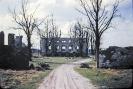 Ruine Schloß Lopshorn_2