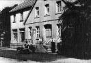 Schlosserei Köster Haustenbeckerstrasse