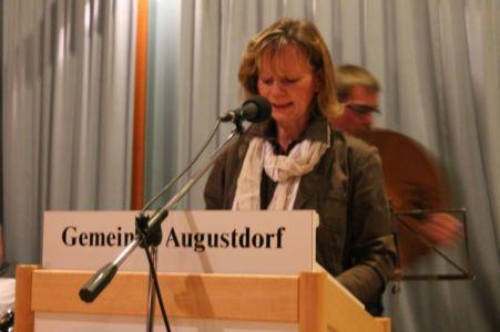 1vorsitzende A Strohdiek 1 20121125 1100174794