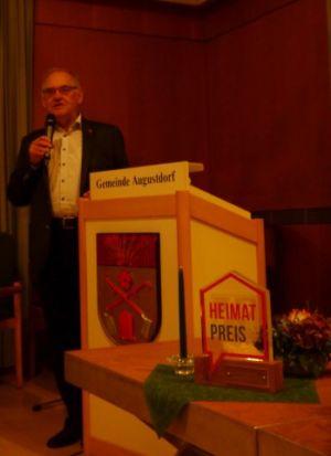4 Herr Schirrneier LHB