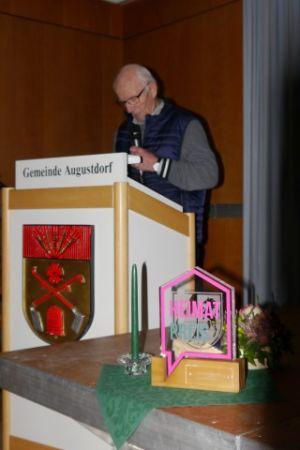 6 Adolf Steffen Gründungsmietglied
