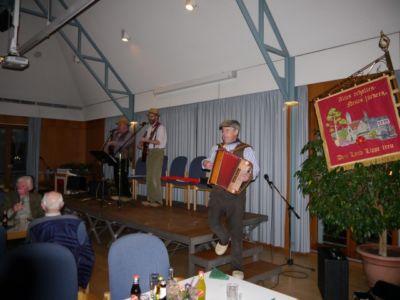 Die -Siene Puttkers- Aus Hövelhof (5)
