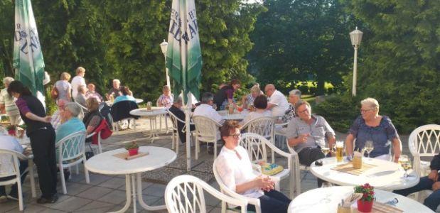 Eisenach Wochenendfahrt 2019 6 (11)