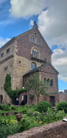 Eisenach Wochenendfahrt 2019 6 (13)