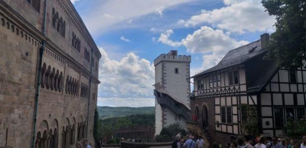Eisenach Wochenendfahrt 2019 6 (15)