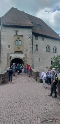 Eisenach Wochenendfahrt 2019 6 (17)